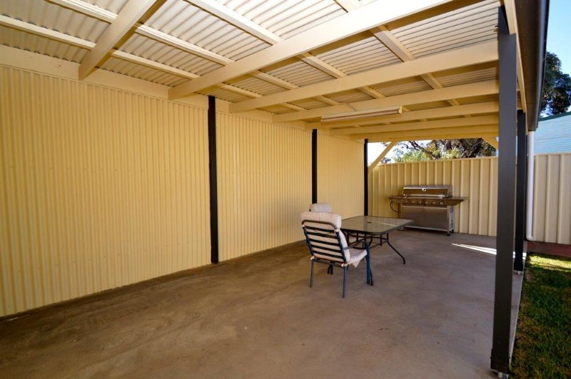198 Galena Street, Broken Hill - House & Land for Sale in Broken Hill