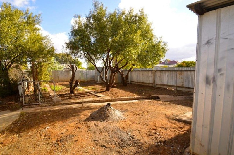 82 Ryan Street, Broken Hill - House & Land for Sale in Broken Hill