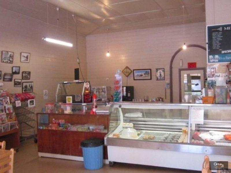 32 Menindee Street, Menindee - Restaurant for Sale in Menindee
