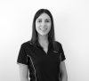 Shelby Pryor - Real Estate Agent Broken Hill