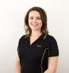 Estelle Ogilvie - Property Manager Broken Hill