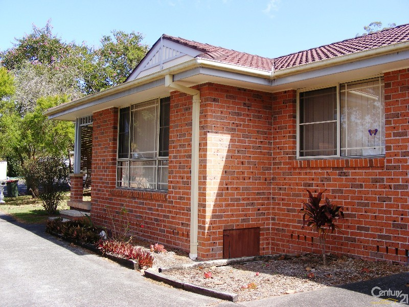 4 TIMBARRA CLOSE, Taree - Duplex for Sale in Taree