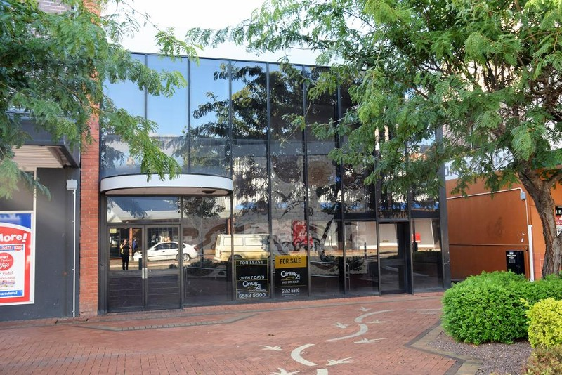 178 Victoria Street, Taree - Office Space/Commercial Property for Lease in Taree