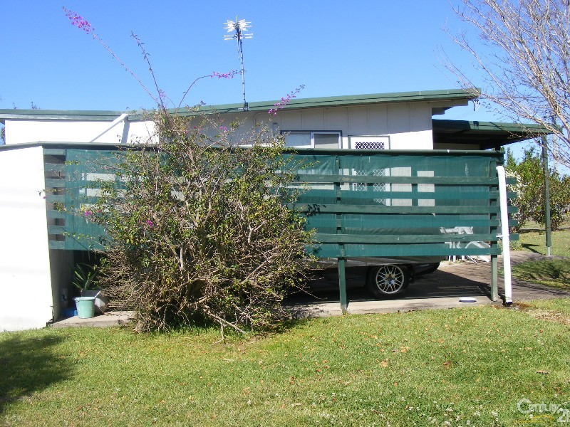2 Dolphin Avenue, Taree - House for Sale in Taree