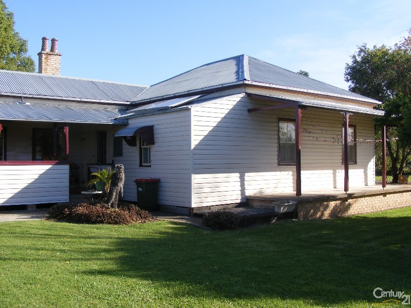 45 Ferry Lane, Cundletown, Taree - Property for Sale in Taree