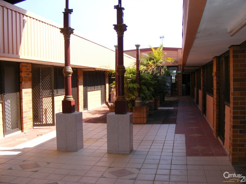 99A Manning Street, Taree - Medical/Consulting Commercial Property for Sale in Taree