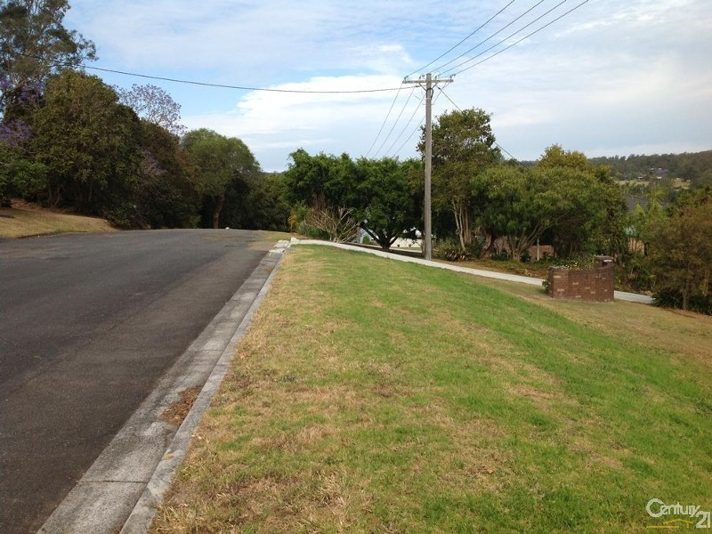 8 Winter Street, Tinonee - Land for Sale in Tinonee