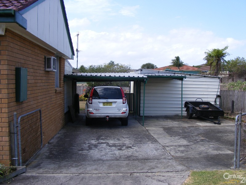 8 Hillcrest Close, Taree - House for Sale in Taree
