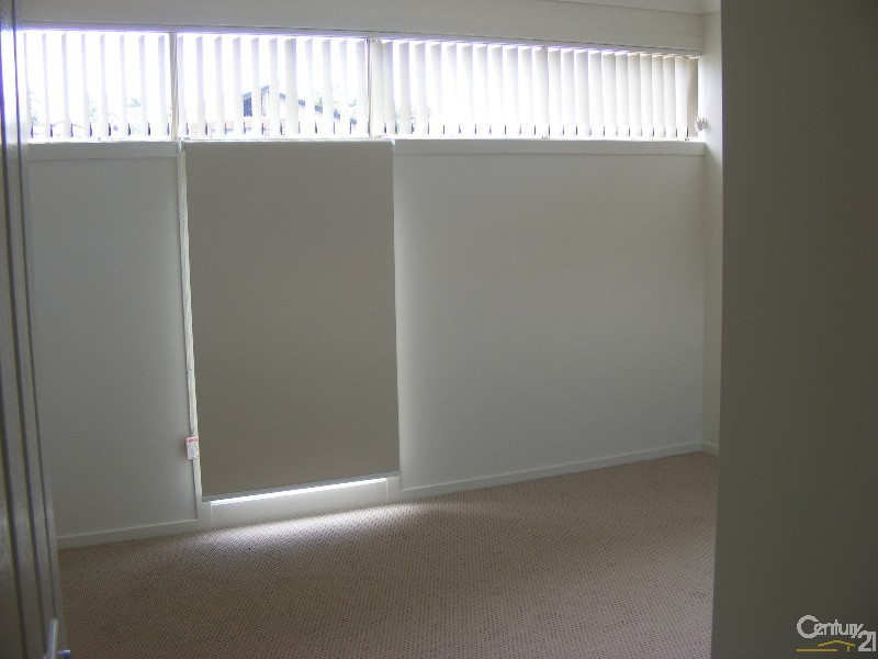 8A Duranbar Place, Taree - Duplex for Sale in Taree