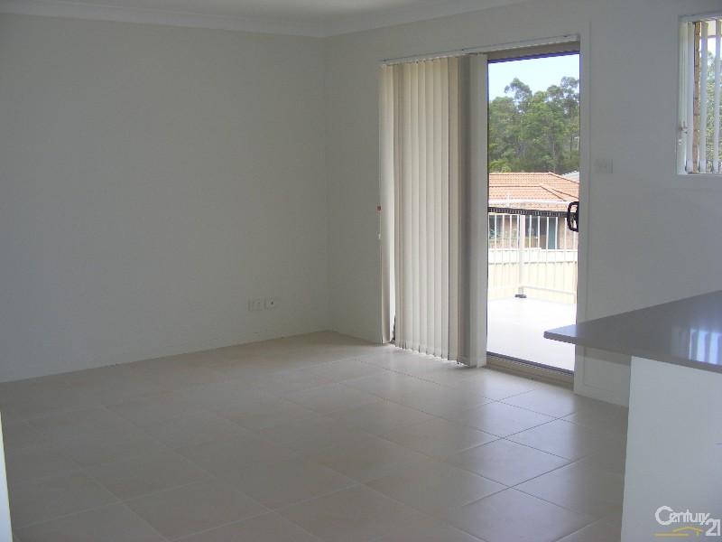 8B Duranbar Place, Taree - Duplex for Sale in Taree