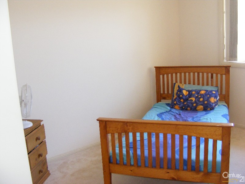 126 Kanangra Drive, Taree - House for Sale in Taree