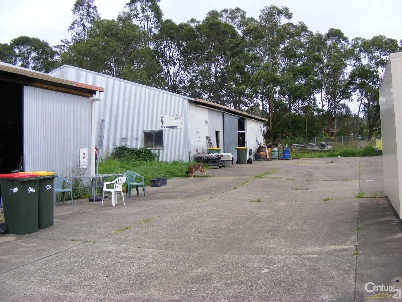 32 Arkwright Crescent, Taree - Industrial Property for Sale in Taree