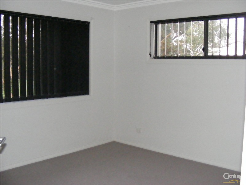 9/103 Commerce Street, Taree - Unit for Sale in Taree