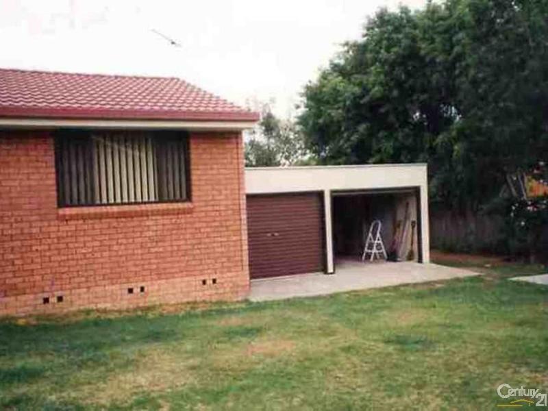 34 Warrina Close, Taree - House & Land for Sale in Taree