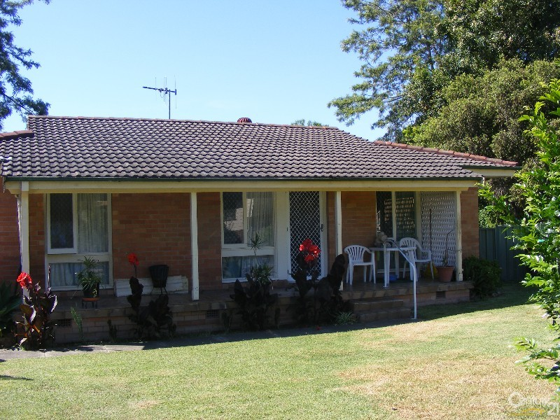 14 Kalimna Close, Taree - House & Land for Sale in Taree