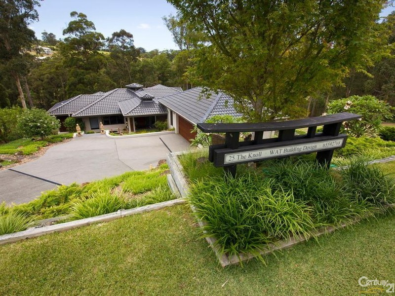 House & Land for Sale in Tallwoods Village NSW 2430