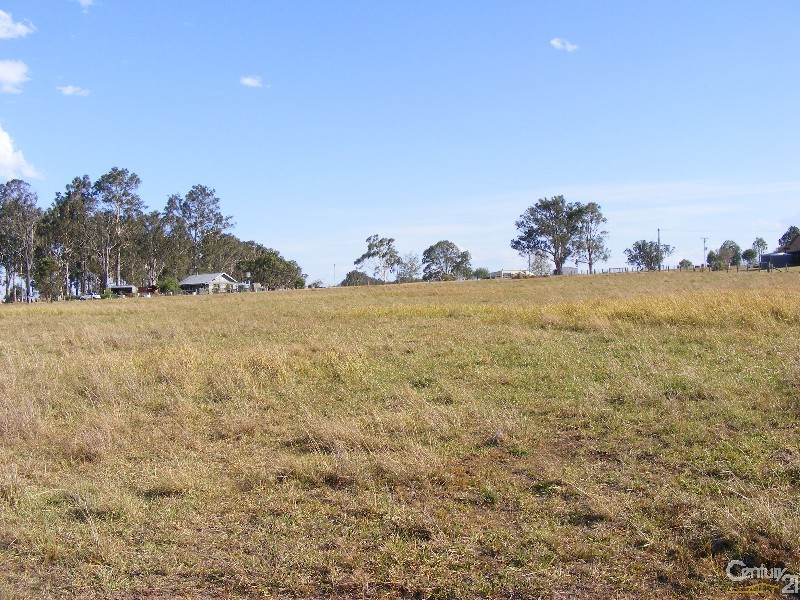 6 Plantation Lane, Cedar Party - Vacant Land for Sale - Rural Property in Cedar Party