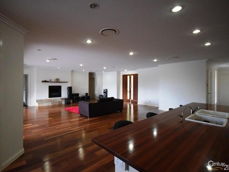 247 Pampoolah Road, Pampoolah - Property for Sale in Pampoolah