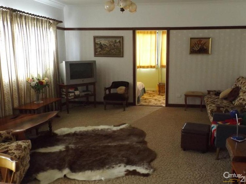 507 Stoney Creek Road, Kimbriki - Rural Lifestyle Property for Sale in Kimbriki