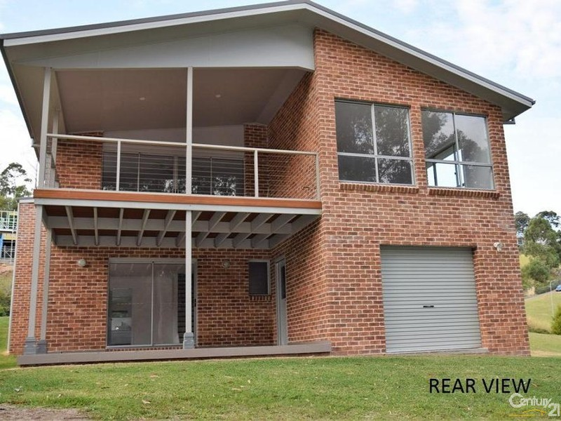 House for Sale in Tallwoods Village NSW 2430