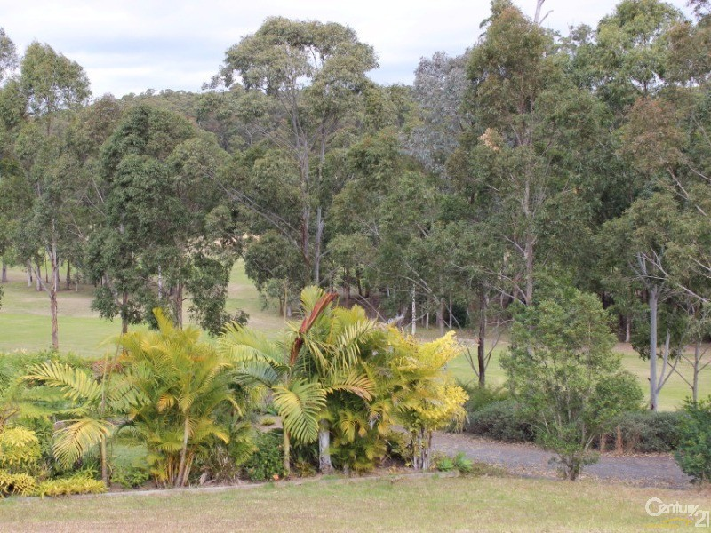 Land for Sale in Tallwoods Village NSW 2430