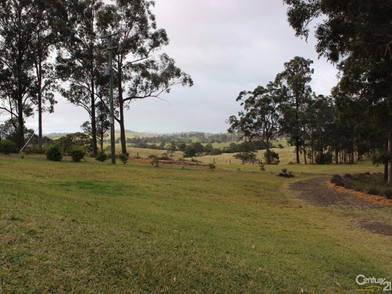 6015 The Buckets Way, Bootawa - Rural Lifestyle Property for Sale in Bootawa