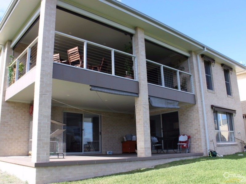 House for Sale in Taree NSW 2430
