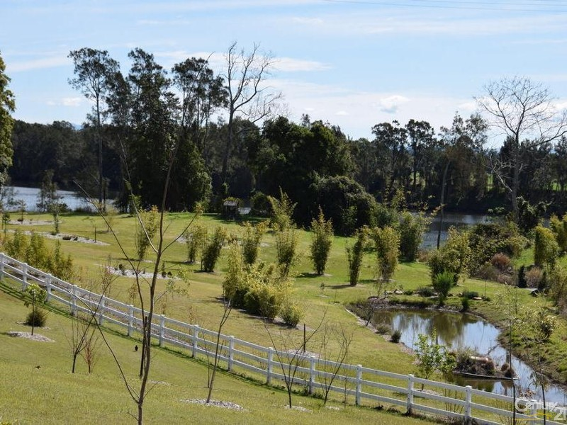 Rural Lifestyle Property for Sale in Tinonee NSW 2430