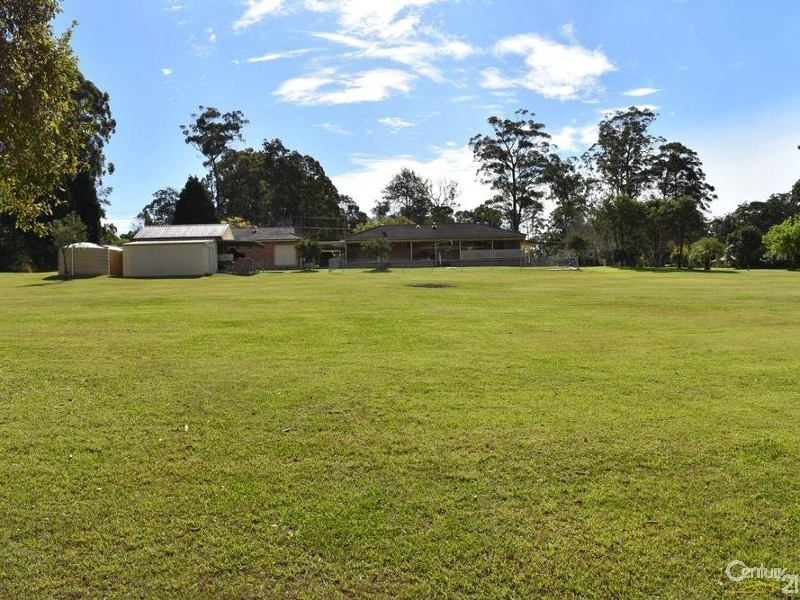 5 Ruby Drive, Taree - House for Sale in Taree