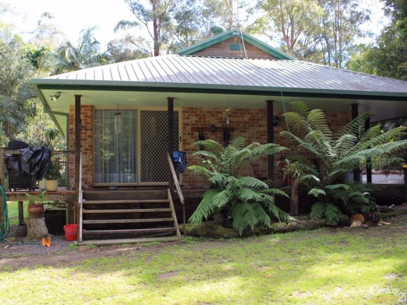 House & Land for Sale in Hallidays Point NSW 2430