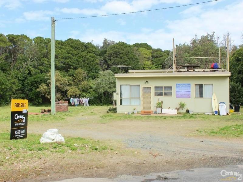 560 Crowdy Head Road, Crowdy Head - House for Sale in Crowdy Head