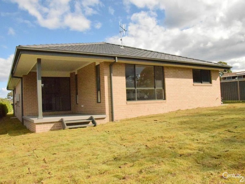 21 Melaleuca Place, Taree - House for Sale in Taree