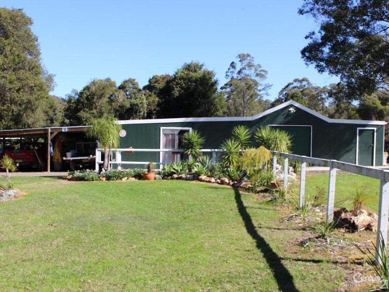 27A Denva Road, Taree - House for Sale in Taree