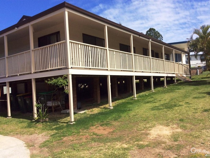 290 Bushland Drive, Taree - House for Sale in Taree