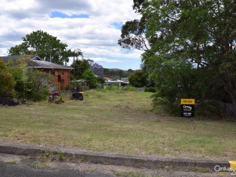 9 Killawarra Street, Wingham - Land for Sale in Wingham