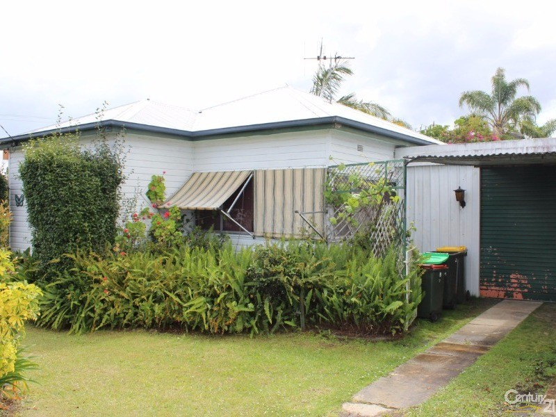 61 Chatham Ave, Taree - House for Sale in Taree