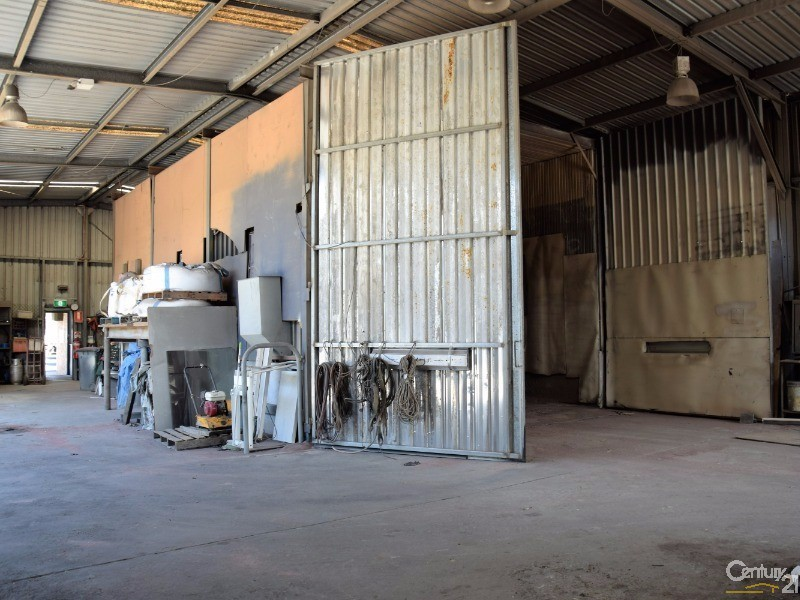 68 Arkwright Crescent, Taree - Industrial Property for Sale in Taree