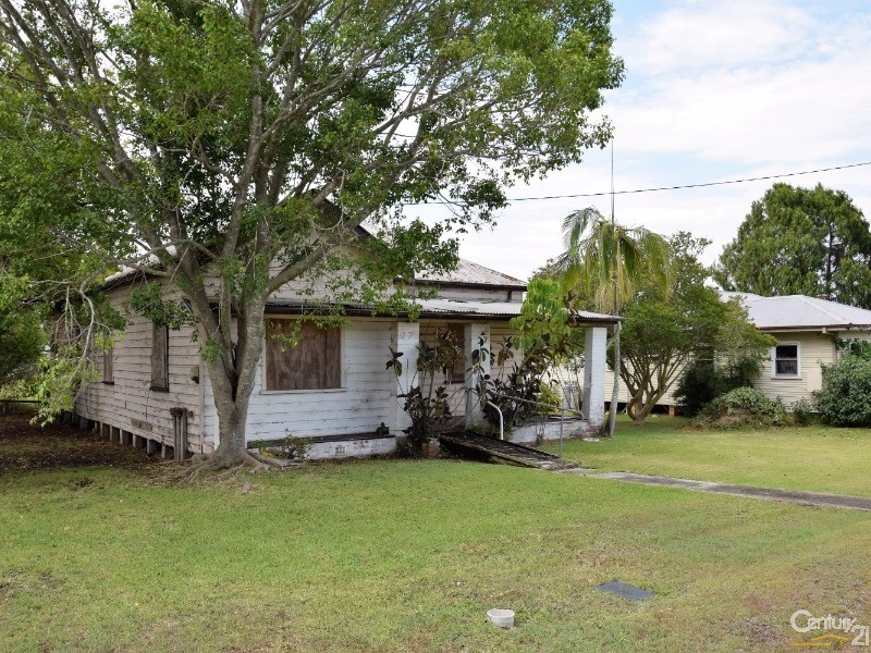 23-25-27 Spence Street, Taree - House for Sale in Taree