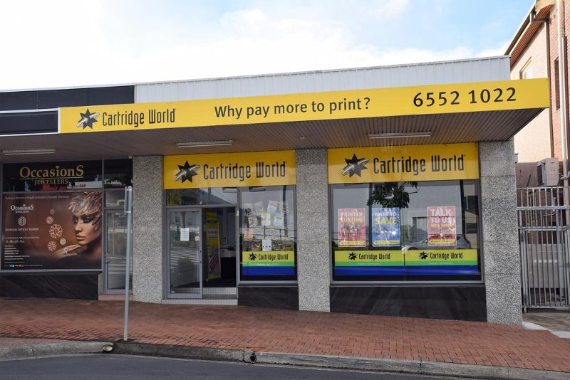 40-42 Manning Street, Taree - Retail Commercial Property for Sale in Taree