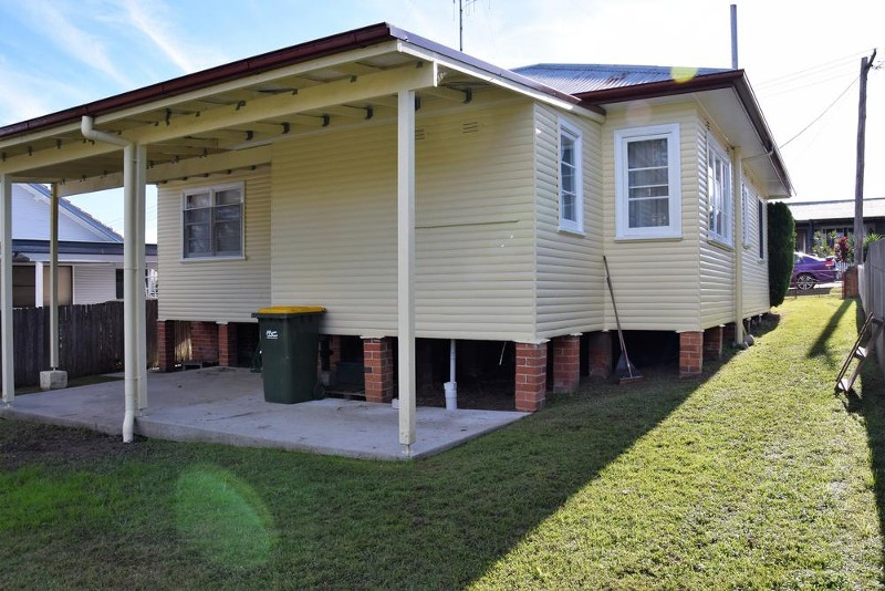 16 Richardson Street, Taree - House for Sale in Taree