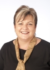 Tracy Rif - Real Estate Agent Taree