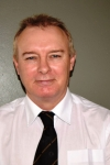 Steven Howarth - Real Estate Agent Taree