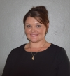 Naomi Bishop - Real Estate Agent Taree
