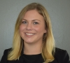 Jessica McMullen - Real Estate Agent Taree