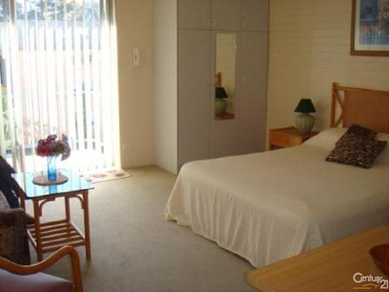 3/164 Bondi Road, Bondi - Apartment for Rent in Bondi