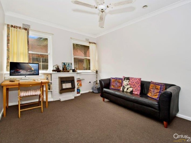 5/50 Wride Street, Maroubra - Apartment for Sale in Maroubra
