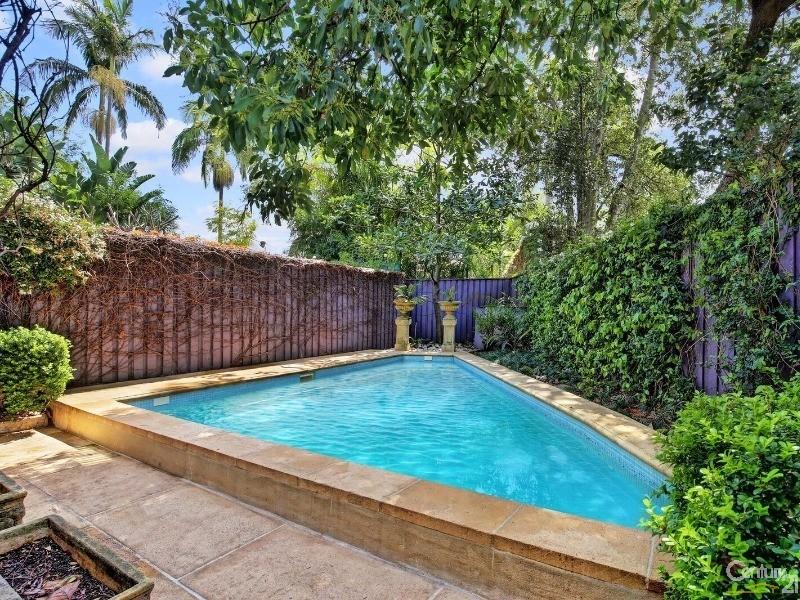 114-116 Oxford Street, Woollahra - Terrace for Sale in Woollahra