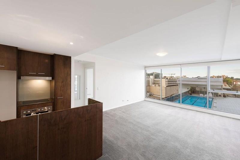 907/80 Ebley Street, Bondi Junction - Apartment for Sale in Bondi Junction