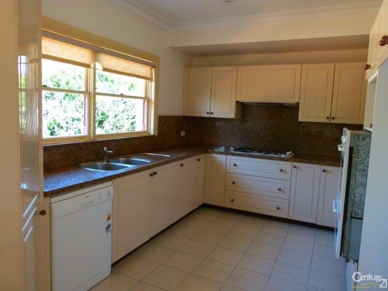 65 Hopetoun Ave, Vaucluse - House for Rent in Vaucluse