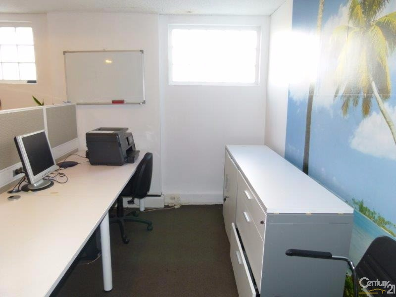 3a/79 Oxford Street, Bondi Junction - Office Space/Commercial Property for Lease in Bondi Junction